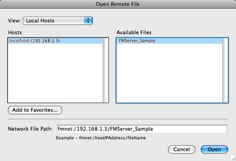 fm_open_remote_file