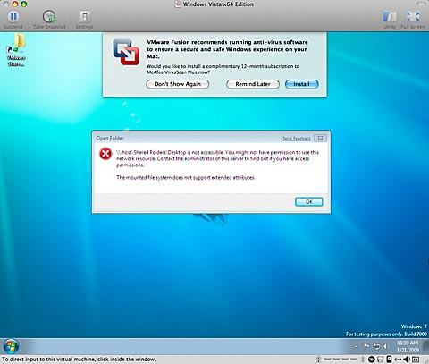 windows7_antivirus_warning