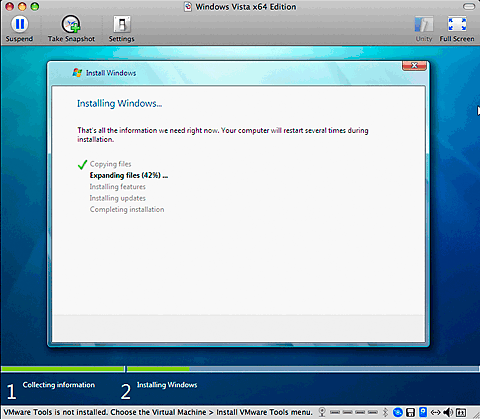 windows7_installscreen1