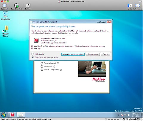 windows7_mcafee_compatibility
