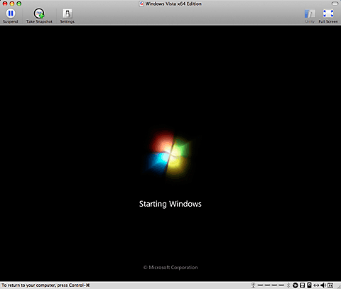 windows7_splashscreen