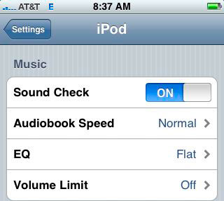 ipod_settings