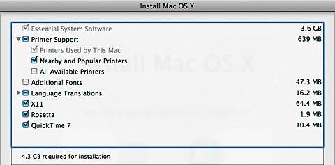 snow_leopard_customize_install